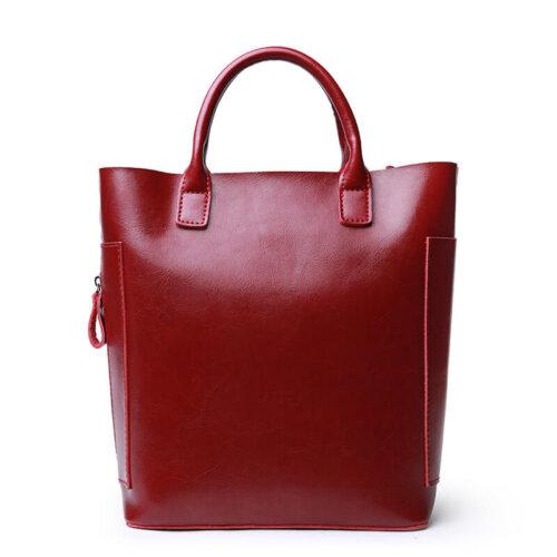 Genuine-leather-handbag-wholesale-from-Luisway-CHB062-4