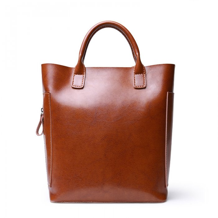 Genuine-leather-handbag-wholesale-from-Luisway-CHB062-5