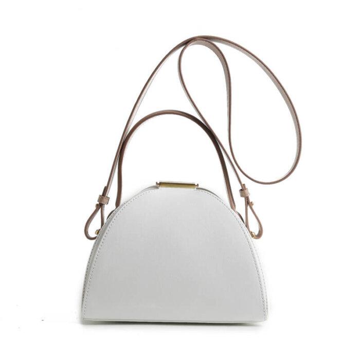 Genuine-leather-shell-style-handbag-CHB046-5