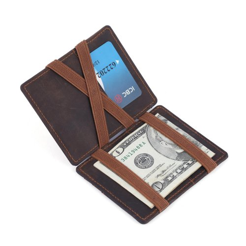 Genuine-leather-wallet-minimalist-rfid-wallet-WL039-1
