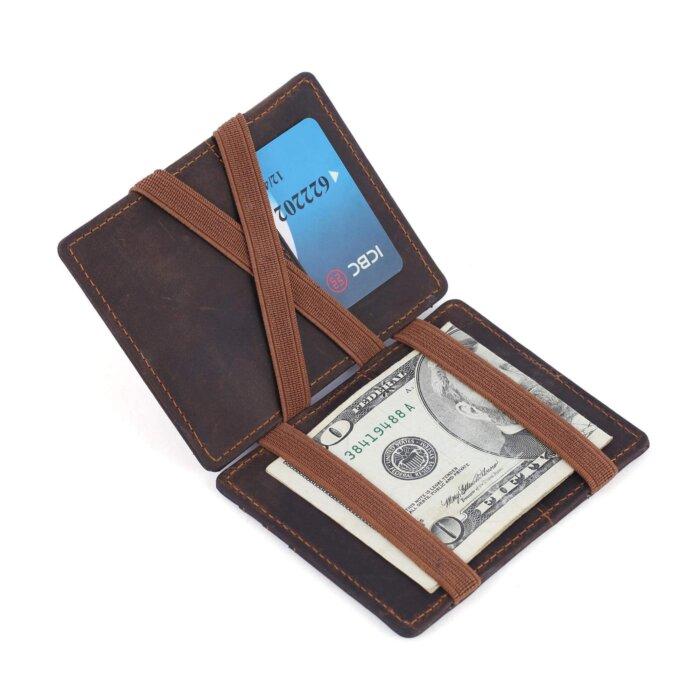 Genuine-leather-wallet-minimalist-rfid-wallet-WL039-1