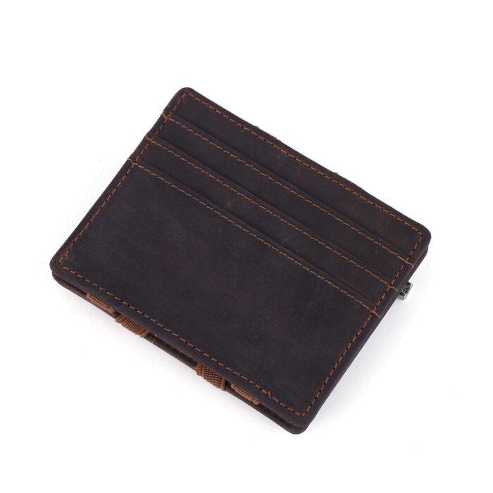 Genuine-leather-wallet-minimalist-rfid-wallet-WL039-2