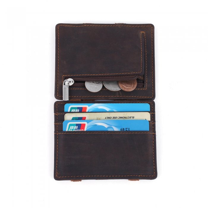 Genuine-leather-wallet-minimalist-rfid-wallet-WL039-4