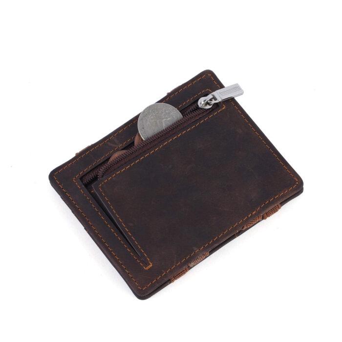 Genuine-leather-wallet-minimalist-rfid-wallet-WL039-5