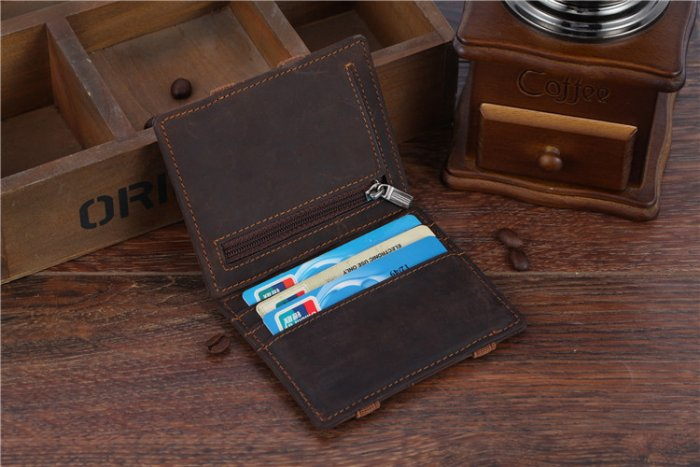 Genuine-leather-wallet-minimalist-rfid-wallet-WL039-6