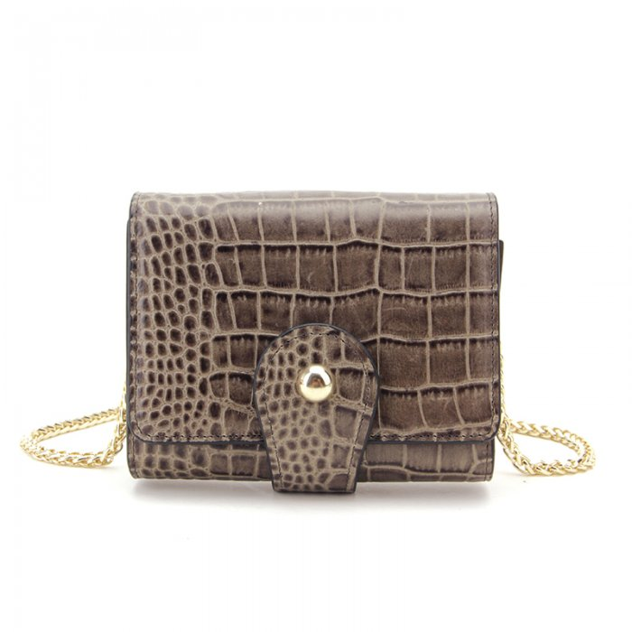 Girls-Crocodile-Leather-CrossBody-Wallet-WOL001-1-2