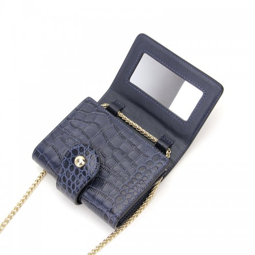 Girls-Crocodile-Leather-CrossBody-Wallet-WOL001-1-5