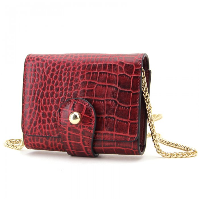 Girls-Crocodile-Leather-CrossBody-Wallet-WOL001-1-6