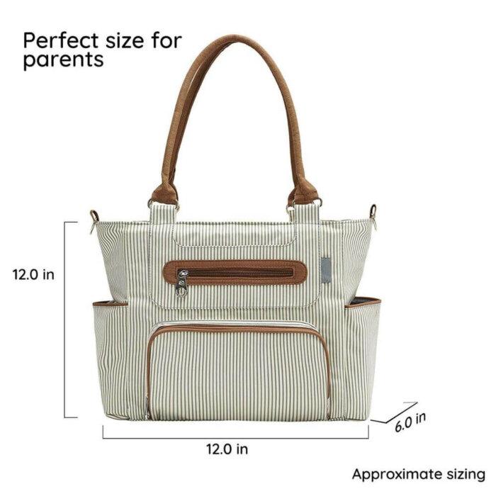 Grand-Central-Station-7-pieces-Diaper-Handbag-set-HB086-4
