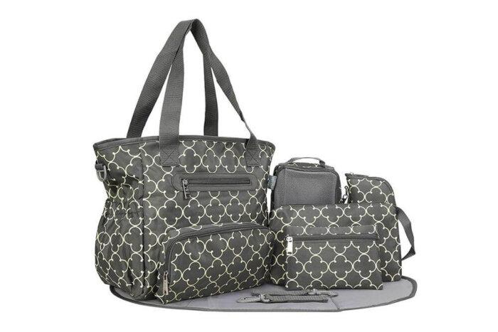 Grand-Central-Station-7-pieces-Diaper-Handbag-set-HB086-5