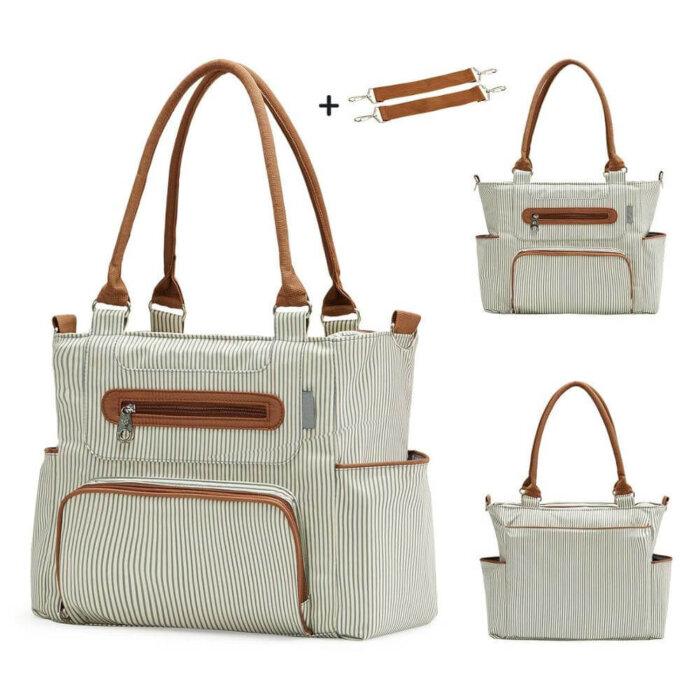 Grand-Central-Station-7-pieces-Diaper-Handbag-set-HB086-6