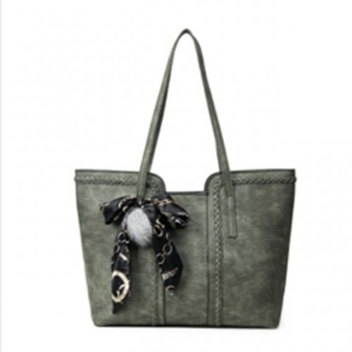 Guangzhou-accepts-custom-Logo-scarf-woven-decorative-shoulder-bag-HB002-1