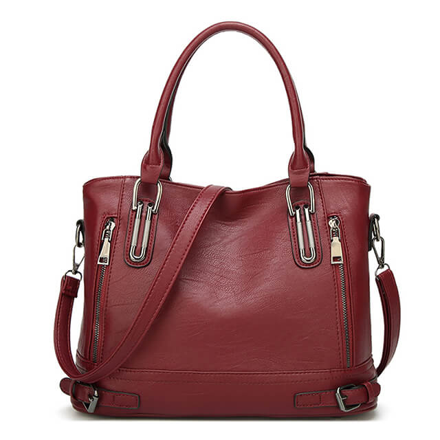 Guangzhou-small-batch-casual-handbags-for-women-HB005-1