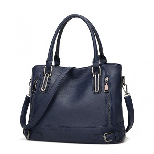 Guangzhou-small-batch-casual-handbags-for-women-HB005-4