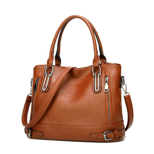 Guangzhou-small-batch-casual-handbags-for-women-HB005-5