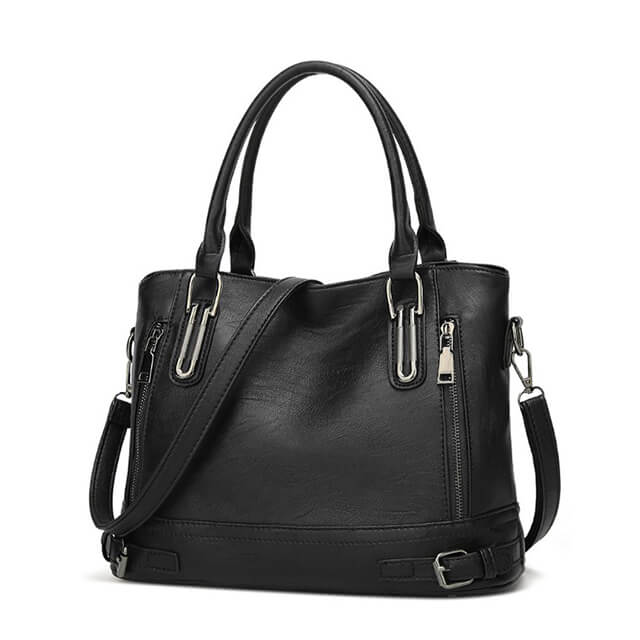 Guangzhou-small-batch-casual-handbags-for-women-HB005-6