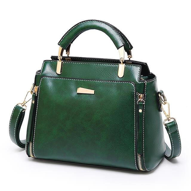 Guangzhou-small-wholesale-fashion-women-shoulder-bags-HB021-1