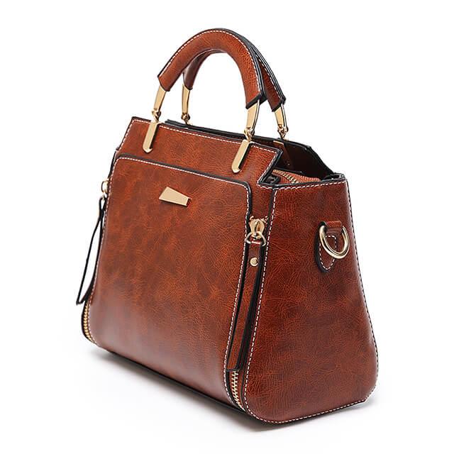 Guangzhou-small-wholesale-fashion-women-shoulder-bags-HB021-2