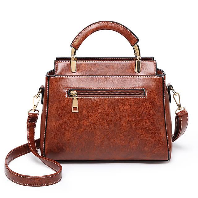 Guangzhou-small-wholesale-fashion-women-shoulder-bags-HB021-3