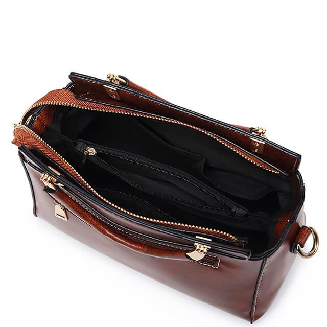 Guangzhou-small-wholesale-fashion-women-shoulder-bags-HB021-5