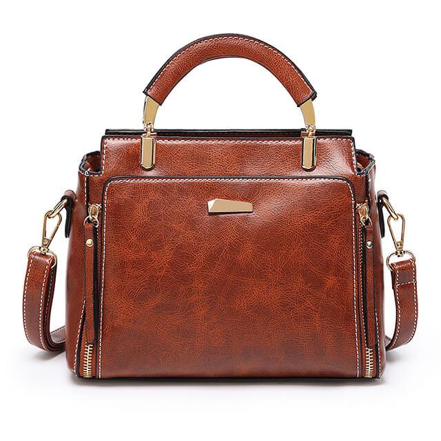 Guangzhou-small-wholesale-fashion-women-shoulder-bags-HB021-6
