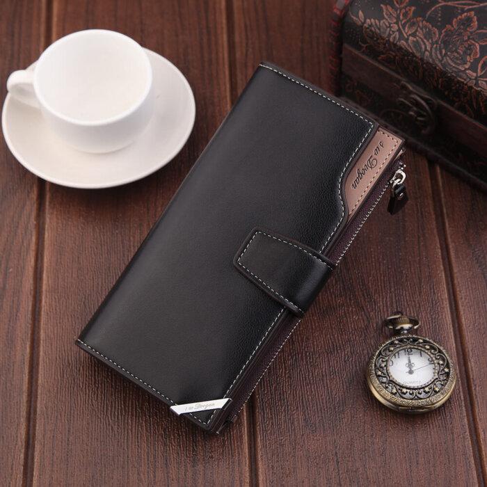 HENGSHENG-leather-mans-long-wallet-wholesale-WL051-1