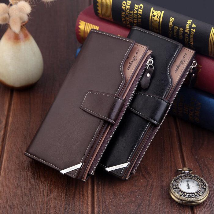 HENGSHENG-leather-mans-long-wallet-wholesale-WL051-2