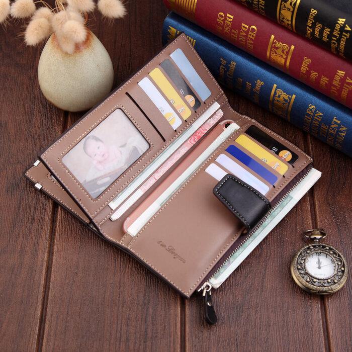 HENGSHENG-leather-mans-long-wallet-wholesale-WL051-3