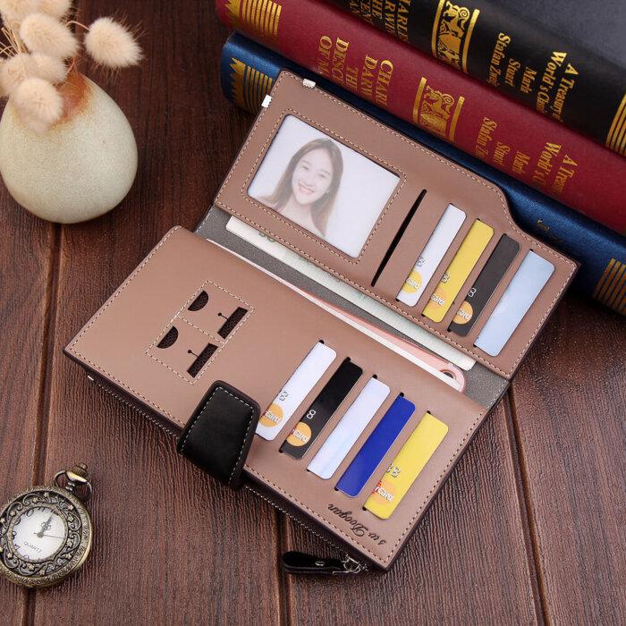 HENGSHENG-leather-mans-long-wallet-wholesale-WL051-4
