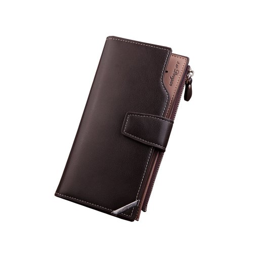 HENGSHENG-leather-mans-long-wallet-wholesale-WL051-6