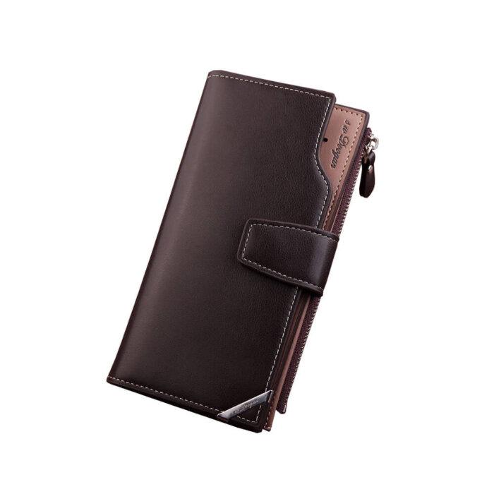 HENGSHENG-leather-mans-long-wallet-wholesale-WL051-6
