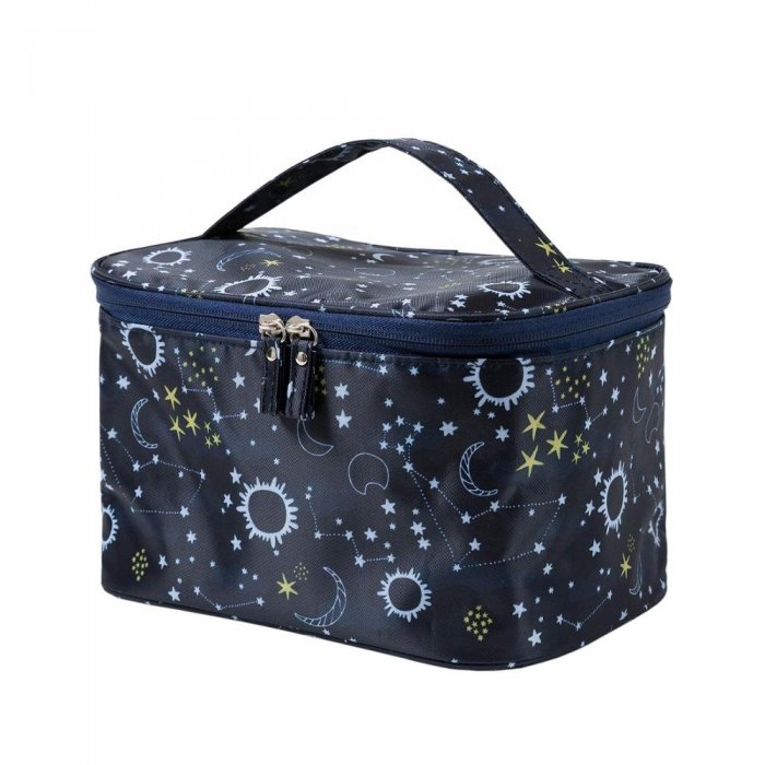 Handle-Travel-Bag-Makeup-vanity-bag-COS079-1