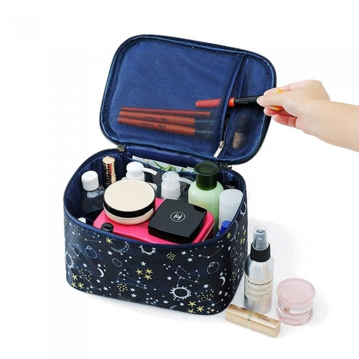 Handle-Travel-Bag-Makeup-vanity-bag-COS079-2