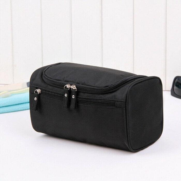 Hanging-Waterproof-Nylon-Cosmetic-Makeup-Bag-COS021-3