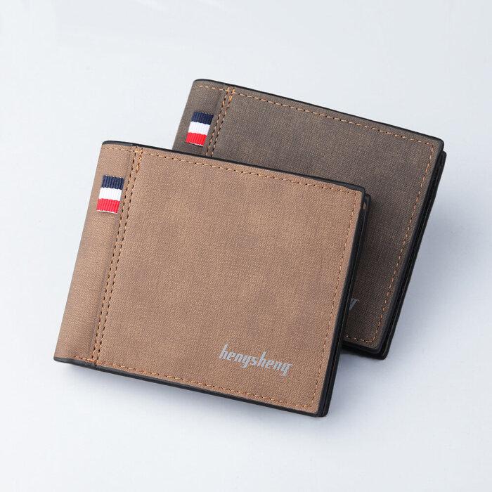 High-quality-man-short-wallet-wholesale-WL078-2