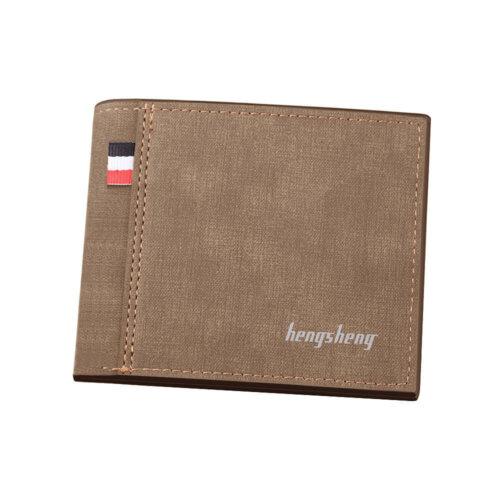 High-quality-man-short-wallet-wholesale-WL078-5