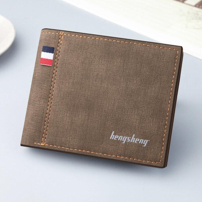 High-quality-man-short-wallet-wholesale-WL078-6