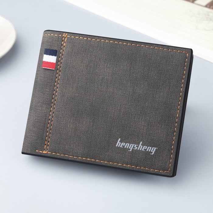High-quality-man-short-wallet-wholesale-WL078-7
