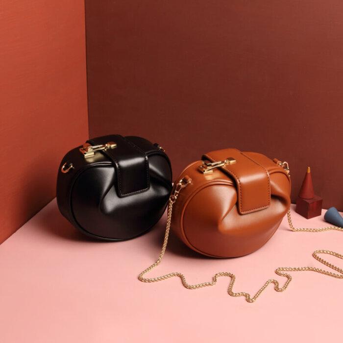 High-quality-unique-handbag-wholesale-CHB039-1