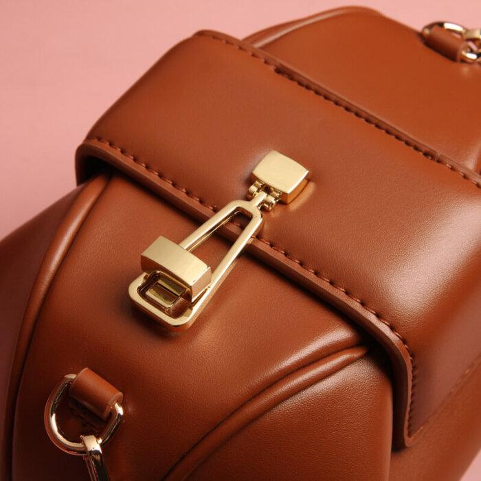 High-quality-unique-handbag-wholesale-CHB039-2