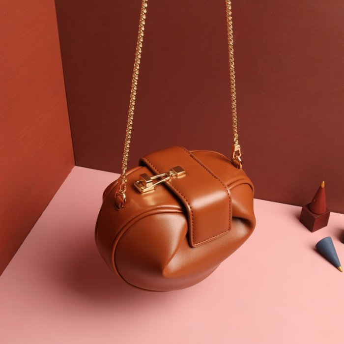 High-quality-unique-handbag-wholesale-CHB039-3