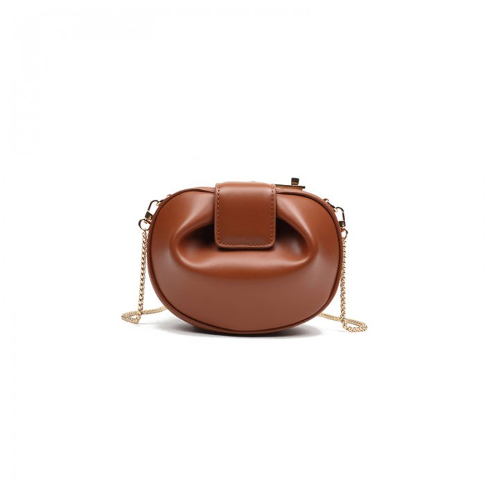 High-quality-unique-handbag-wholesale-CHB039-4
