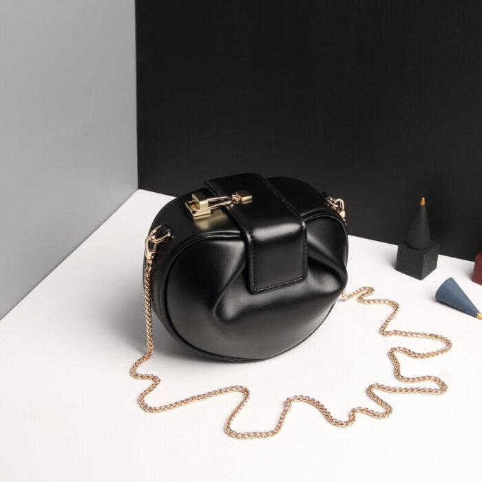High-quality-unique-handbag-wholesale-CHB039-5