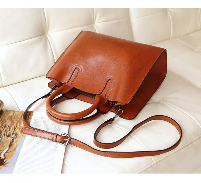 Hot-Sale-Large-Volume-Fashion-casual-tote-PU-leather-hand-bags-HB022-5