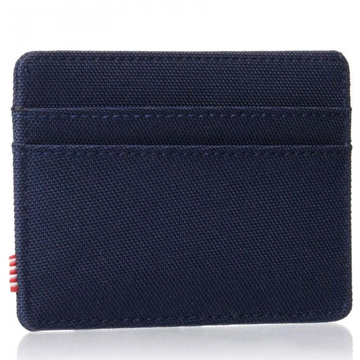 Hot-Selling-Polyester-Textile-Fabric-Slim-RFID-Minimalist-Mens-Canvas-Wallet-WL017-3