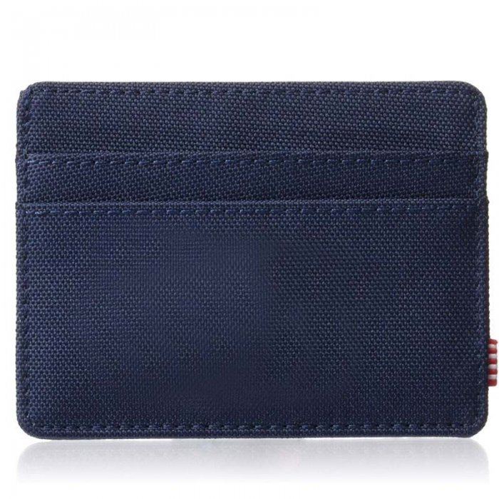 Hot-Selling-Polyester-Textile-Fabric-Slim-RFID-Minimalist-Mens-Canvas-Wallet-WL017-4