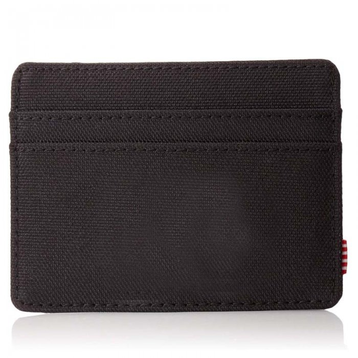 Hot-Selling-Polyester-Textile-Fabric-Slim-RFID-Minimalist-Mens-Canvas-Wallet-WL017-5