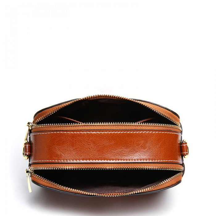 Hot-sale-fashion-shoulder-genuine-leather-handbag-CHB061-5