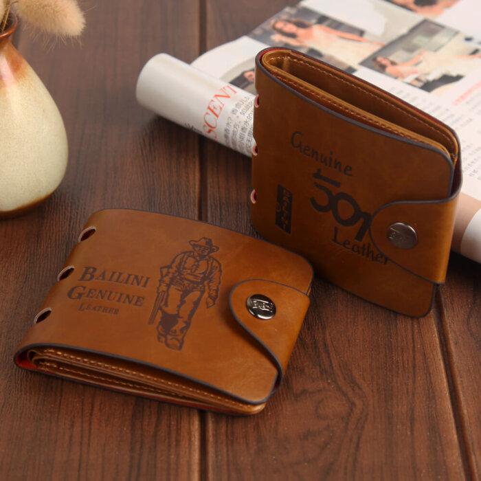 Hunters-large-capacity-wallet-wholesale-WL065-2
