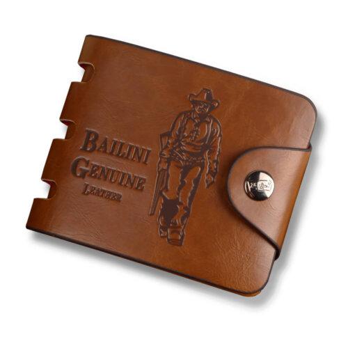 Hunters-large-capacity-wallet-wholesale-WL065-5
